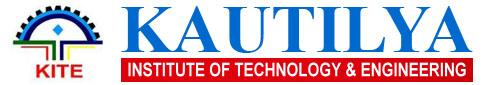 Kautilya Logo