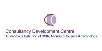consultancy-development